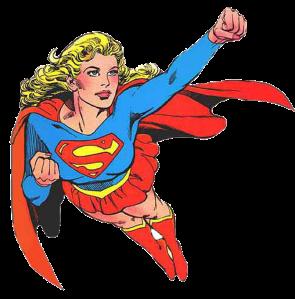 supergirl-clipart-10