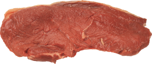 meat3