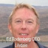 ed rodenberg lilydale2