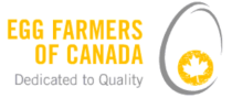 egg-farmers-of-canada