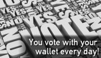wallet power