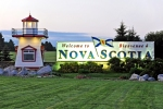 Welcome_to_Bienvenue_à_Nova_Scotia